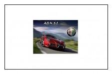 ABN Alfa Romeo Las Rozas