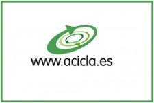 Acicla  Gestion Medioambiental. Eliminacion Y Transporte De Residuos