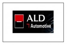 Ald Automotive Las Rozas