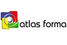 Atlas forma, S.L.