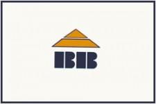 ABB Máquinas y Equipos Ofimáticos