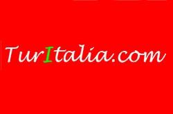 Agencia de Viajes Tur Italia Las Rozas
