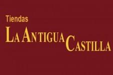 La Antigua Castilla  Las Rozas