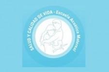 Asociación salud y calidad de vida  Las Rozas