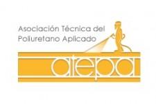 ATEPA - ASOC. Técnica del poliuretano aplicado