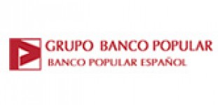 Banco Popular Español Las Rozas