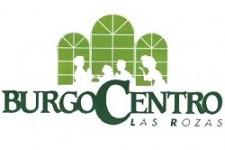 Agencia Inmobiliaria  Burgo de Las Rozas