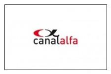 Canal Alfa Las Rozas