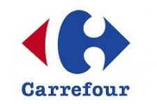 Carrefour Las Rozas