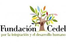 Fundación Cedel Las Rozas