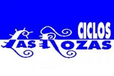 Ciclos Bicicletas Las Rozas