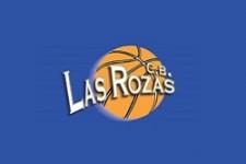 CB Las Rozas