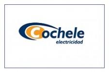Cochele  Iberdrola Las Rozas