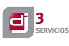 DJ3 SERVICIOS Las Rozas