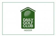 Daily Golf  Club Las Rozas
