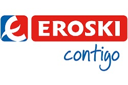 Eroski Las Rozas
