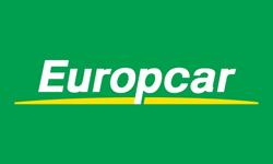 Europcar Las Rozas
