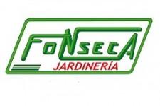 Jardineria Fonseca