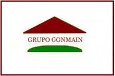 Grupo Gonmain  Las Rozas