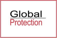 Global Protection  Las Rozas
