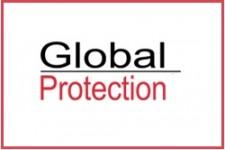 Global Protection  Las Rozas