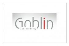 Goblin Catering Las Rozas