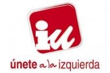 Izquierda Unida Las Rozas