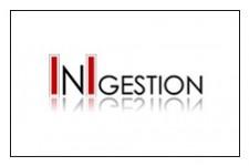 Inigestion - Administración de Fincas.