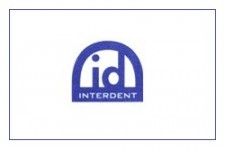 Interdent Clínica Dental Las Rozas