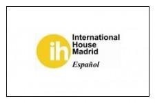International House  Madrid