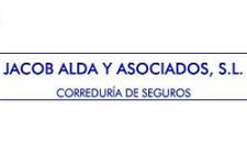 Jacob Alda y Asociados  Las Rozas