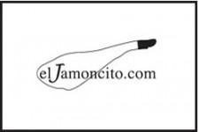 El Jamoncito .com