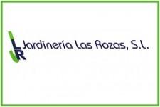 Jardineria  Las Rozas