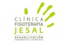 Fisioterapia Jesal Las Rozas