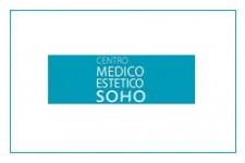 Centro Médico Estético Soho