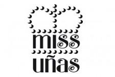 Missuñas Las Rozas