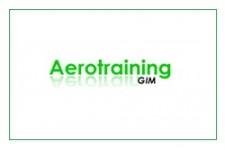 Gimnasio Aerotraining