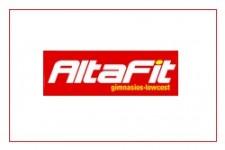 Gimnasio AltaFit