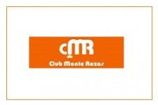 Gimnasio Club Monte Rozas