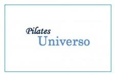 Gimnasio Pilates Universo