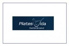 Gimnasio Pilates Vida