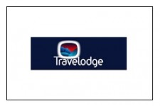 Hotel Travelodge Las Rozas