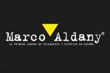 Marco Aldany Heron City Las Rozas