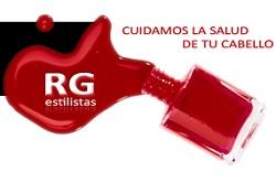 RG Estilistas Las Rozas