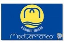 Arrocería Mediterráneo Las Rozas