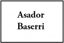 Asador Baserri