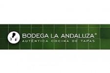 Bodega La Andaluza Las Rozas