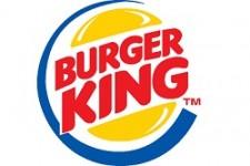 Burger King Las Rozas