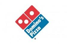 Domino's Pizza Európolis Las Rozas