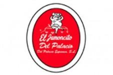 El Jamoncito Las Rozas